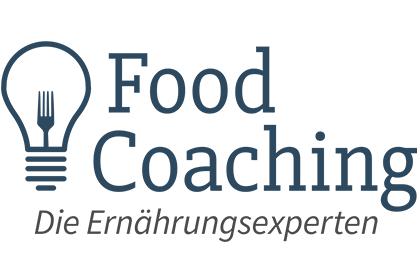 food-coaching-logo-r